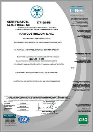 ram-costruzioni-certificazione-ISO-9001